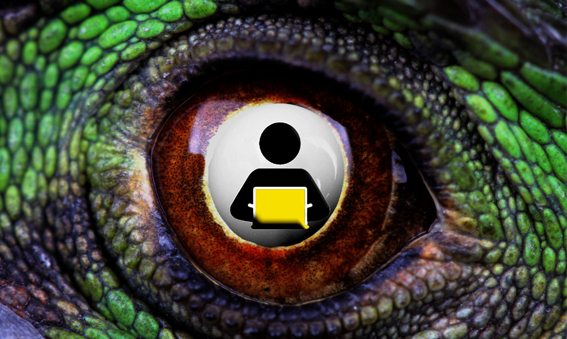 Reptile One Customer Care